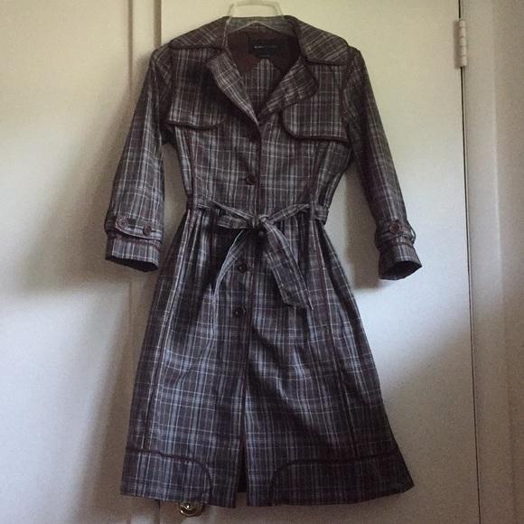 BCBGMaxAzria Dresses & Skirts - Bcbg Dress Vintage
